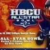 HBCU All-Star Bowl