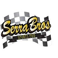 Serra Brothers Sports Pub