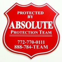 Absolute Protection Team
