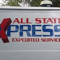 All-State Express
