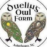 Dueling Owl Farm