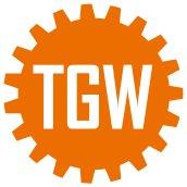 The GraceWorks