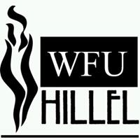 Wake Forest University Hillel