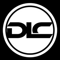 DestinyLifeChurch