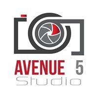 Avenue 5 Studio