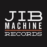 Jib Machine Records