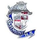 Eastmont High School