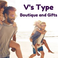 V's Type - Trendy Fashions at Affordable Prices