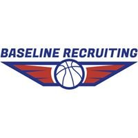 Baseline Recruiting LLC