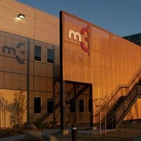M3 Engineering & Technology Corp