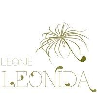 LeonieLeonida Stylist