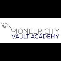 Pioneer City Track/ Vault Academy