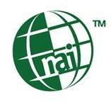 NAI Interactive Ltd