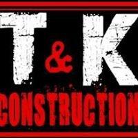 T&K Construction