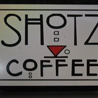 Shotz Coffee