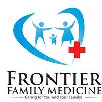 Frontier Family Medicine