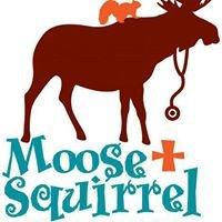 Moose & Squirrel Medical Clinic