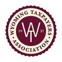 Wyoming Taxpayers Association