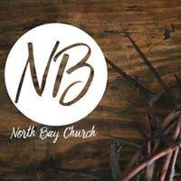 North Bay Church