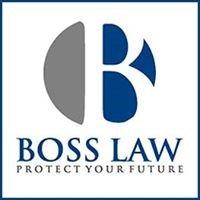 Boss Law