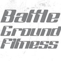 Battle Ground Fitness