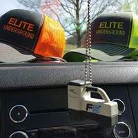 ELITE HDD Underground Services LLC