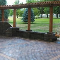 Bunjes Landscaping and Lawncare