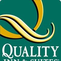Quality Inn & Suites Keokuk North