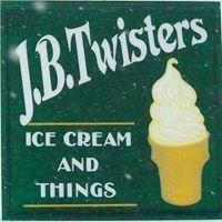 JB Twisters