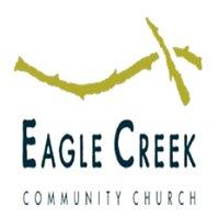 Eagle Creek Community Church