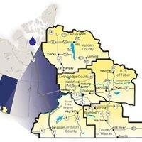 Southgrow Regional Initiative
