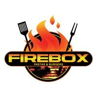 Firebox - Pastas & Burgers