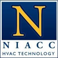 NIACC Heating & Air Conditioning Technology