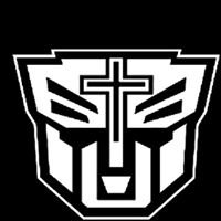 Community Transformers