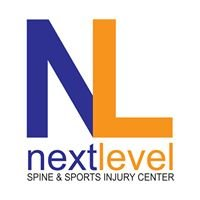 Next Level Spine & Sports Injury Center, LLC