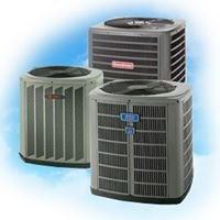 MGD Heating and Cooling, LLC