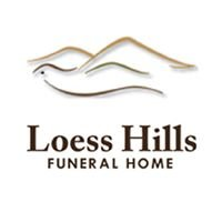 Loess Hills Funeral Home