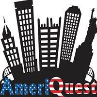 AmeriQuest
