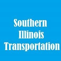 Southern Illinois Transportation