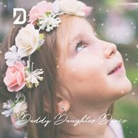 Destiny Daddy Daughter