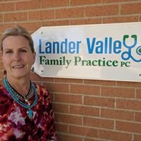 Lander Valley Family Practice
