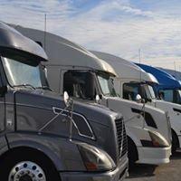Compass Truck Sales