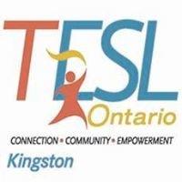 TESL Kingston