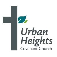 Urban Heights Covenant Church