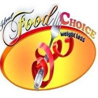 Sudbury Ideal Food Choice Weight Loss  Zen Body  705-929-3038