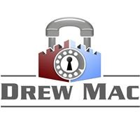 Drew Mac Group Canada Inc