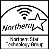 Northern Star Technology Group