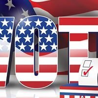 Allegany County Board of Elections