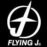 Flying J