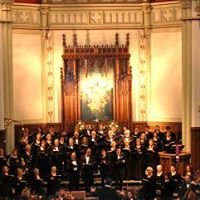 Hagerstown Choral Arts, Inc.